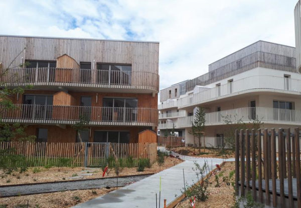 CHA Constructions RESIDENCE BELTAINE2